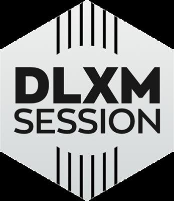 DLXM Session