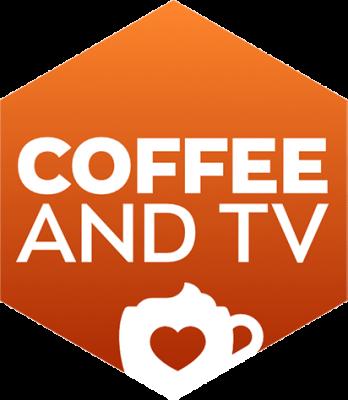 COFFEE & TV
