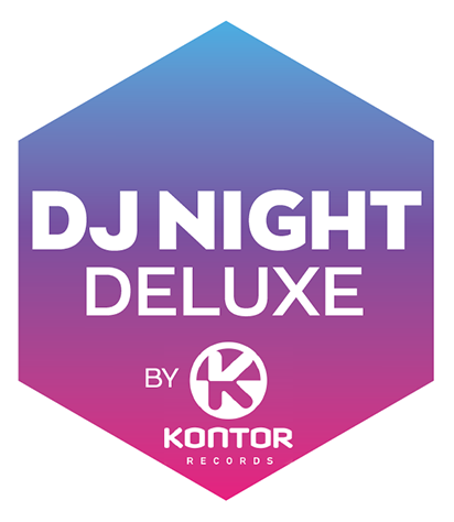 DJ Night Deluxe