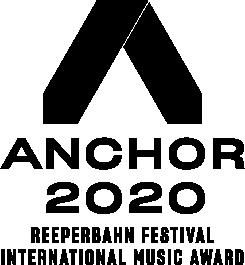 Anchor Awards Logo 2020
