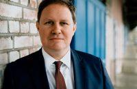 Dr. Carsten Brosda Doors Open Reeperbahn Festival